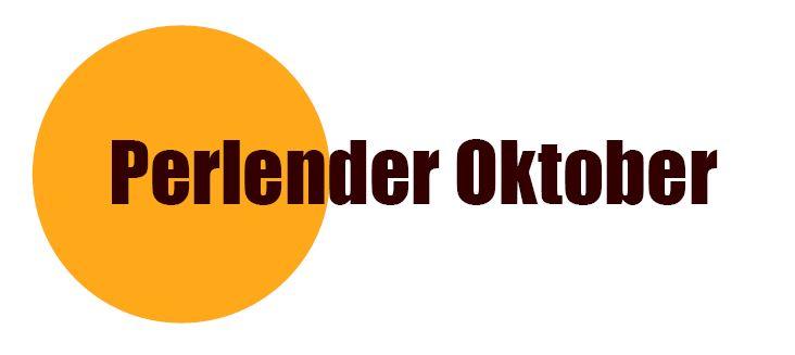 Titel-Punkt-Logo-Perlender-Oktober