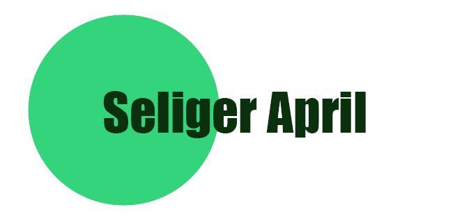 Titel-Punkt-Logo-Seeliger-April