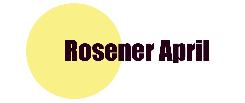 Rosener-April-Logo